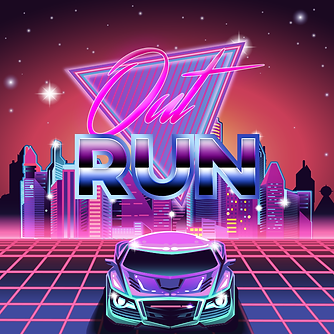 50 Sylenth1 Synthwave Presets For 5$