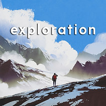 exploration - logo bank.png