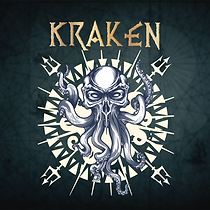Kraken COVERSOUNDS.png
