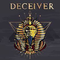 deceiver.png