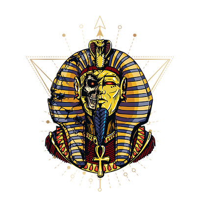 EGYPTIANLOVER.png
