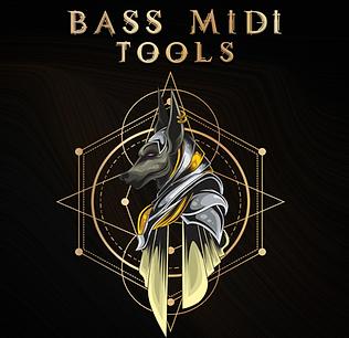 bass midi tools.png