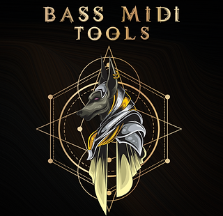 bass midi tools.png