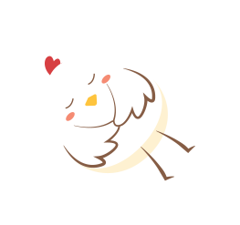 sleepy chicken.png