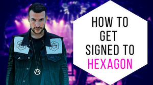 Hexagon Future Hous