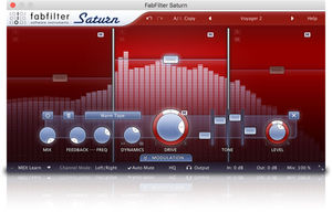 The Best Saturators For EDM Producers