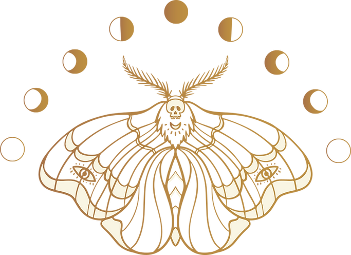 butterfly death.png