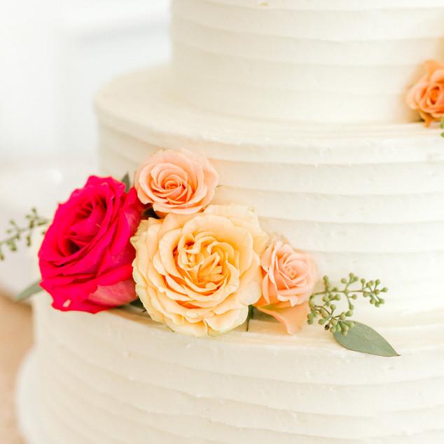 Abbey-and-Preston-Wedding-Parker-Manor-b