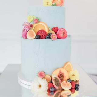 jlglamour.fruit.jpg