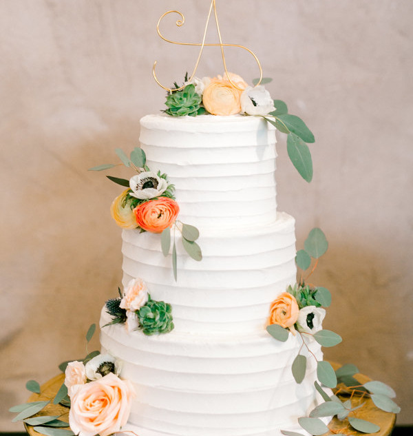 Gretchen-and-Clayton-Wedding-Day-by-Emil