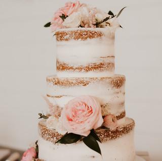 tsphoto-kelsey+drew_wedding-11_websize.j
