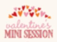 ValentineMiniPromoBLOG1.jpg