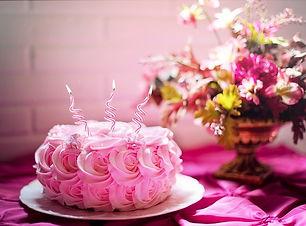 happy-birthday-2338813_960_720.jpg