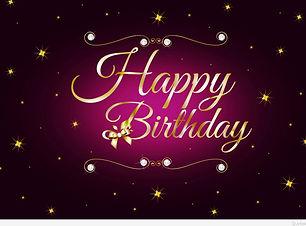 happy-birthday-wishes-best-HD-wallpaper.