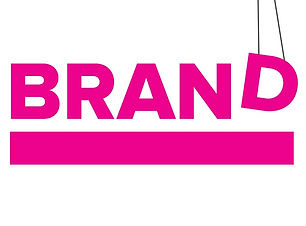 build-your-brand.jpg