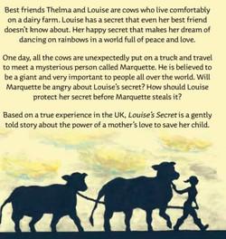 Louise's Secret
