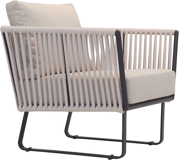 Poltrona Chat / Chat Armchair