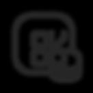 logo_ovoo_original_design_negativo_preto