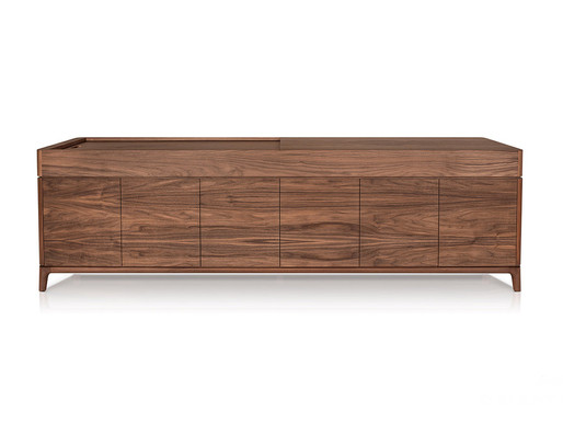 Buffet Korean /  Korean Sideboard