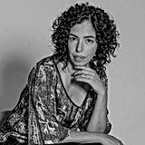 Daniela Ferro.jpg