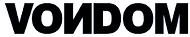 3Vondom-Vector-Logo.png