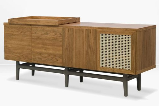 Buffet Melodia / Melodia Sideboards