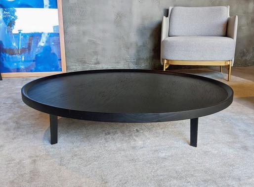 Mesa de Centro Uno / Uno Center Table