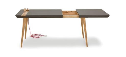 Escrivaninha Executive / Executive Writing Desk