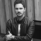 OVOO Designer Luan Del Savio_edited.png