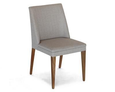 OVOO Original Design - Cadeira Betânia