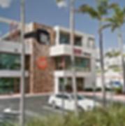 OVOO Original Design - Miami