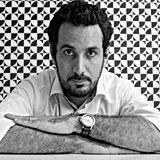 Pedro Franco.jpg