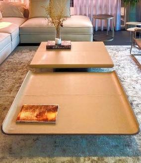 Mesa de Centro Royale / Royale Center Table
