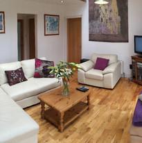Copy of livingroom%201_edited.jpg