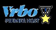 VRBO-Premier-Host-1.png