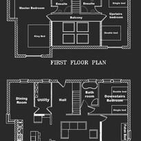 layout%20plan_edited.jpg