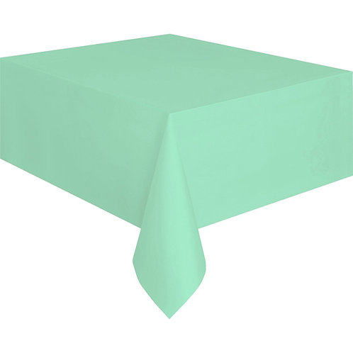 Tablecover Mint