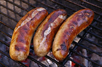 grilled-meats-1309495_1920.jpg