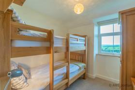 Brynmawr Bedroom