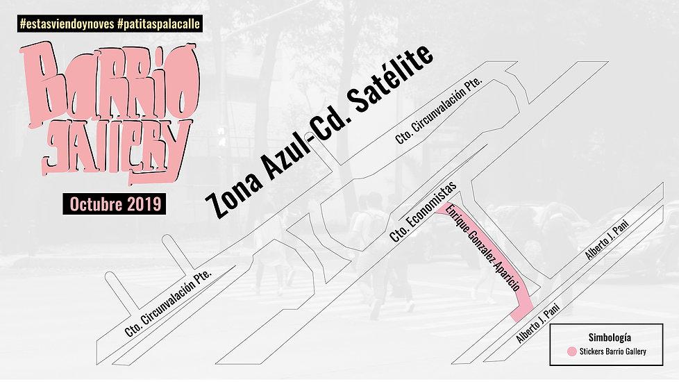 mapa_vector_satelite_za1_1920.jpg