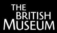 Britiish-Museum-Logo.jpg