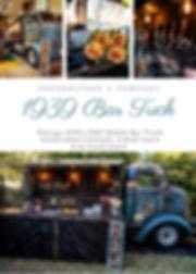 Copy of 1939 Bar Truck.jpg
