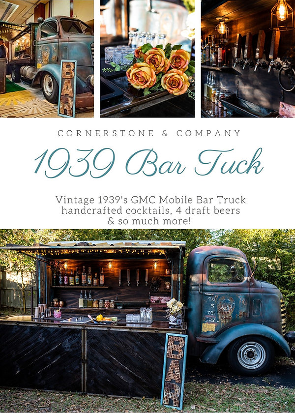 Copy of 1939 Bar Truck.jpg