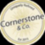 cornerstoneandcologotan.png