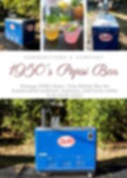 Pepsi Bar-jpg.jpg