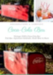 Copy of Coca Cola bar.jpg