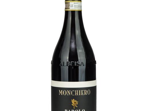 Barolo Rocche di Castiglione & Polpettone: Simonetta Ramogida su Food Wine Arte & Finanza