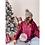 Thumbnail: Santa Baby Sweatshirt