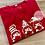 Thumbnail: Ho Ho Ho Gonks Sweatshirt