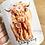 Thumbnail: Highland Cow Mug